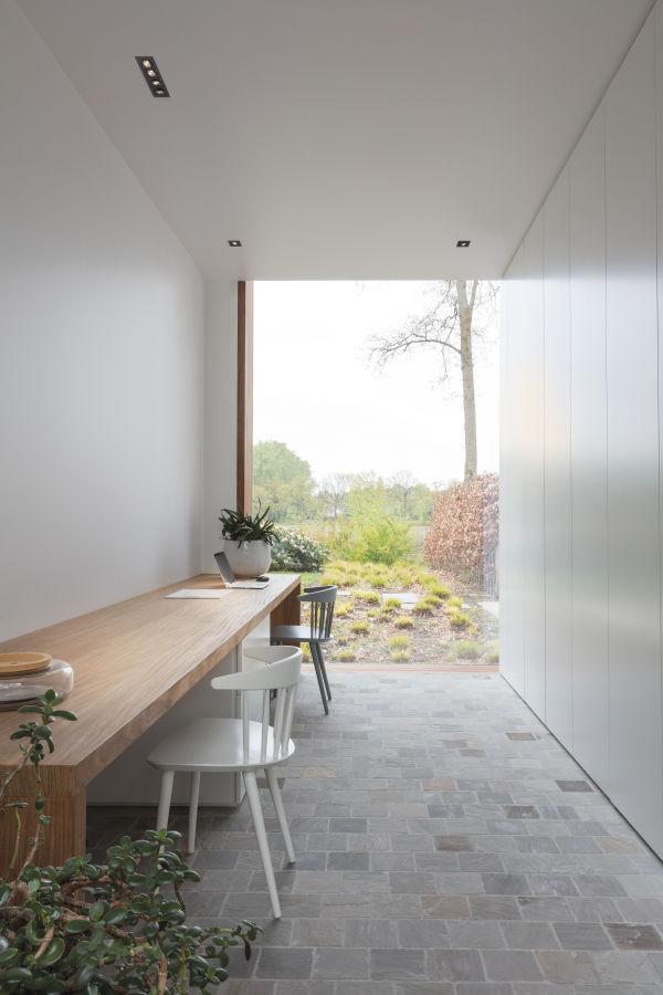 qbini von modular der superspot. Black Bedroom Furniture Sets. Home Design Ideas